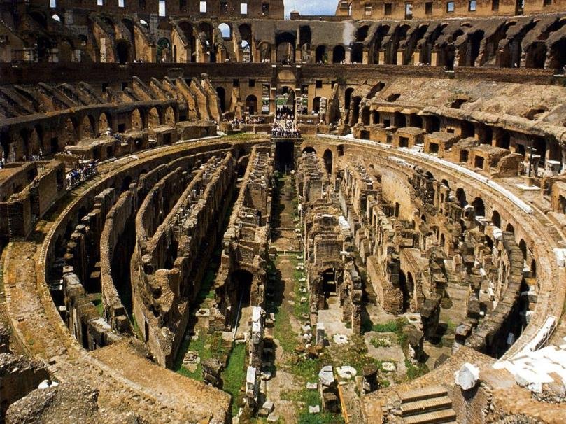 colosseum-interior-wallpaper-2