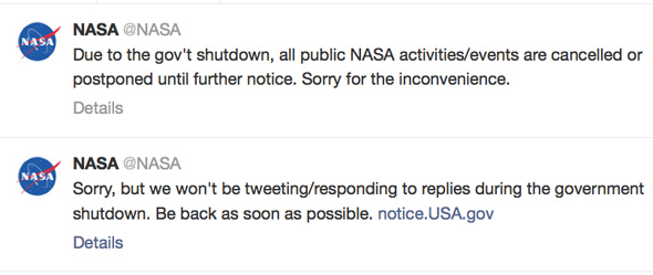 nasa_shutdown_twitter-crop-original-original